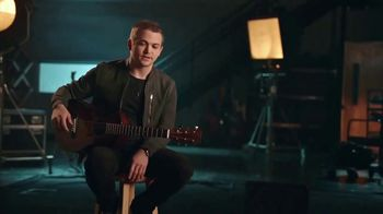 NHTSA TV Spot, 'One Shot: Buzzed Driving Prevention' Featuring Hunter Hayes - Thumbnail 4