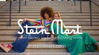 Stein Mart TV Spot, 'So Embarrassing' - Thumbnail 8