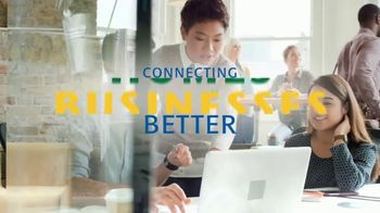 Consolidated Communications TV Spot, 'Connecting You Better' - Thumbnail 2