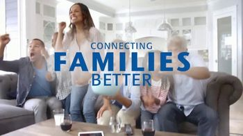 Consolidated Communications TV Spot, 'Connecting You Better' - Thumbnail 3