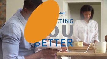 Consolidated Communications TV Spot, 'Connecting You Better' - Thumbnail 5