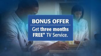 Consolidated Communications TV Spot, 'Connecting You Better' - Thumbnail 7