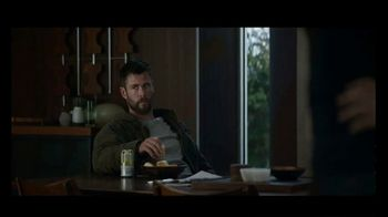 Avengers: Endgame - Alternate Trailer 8