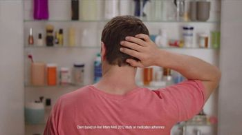 CVS Pharmacy TV Spot, 'Each Morning' - Thumbnail 5