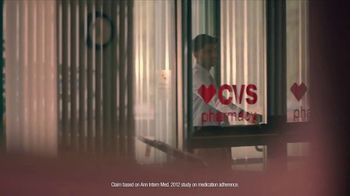 CVS Pharmacy TV Spot, 'Each Morning' - Thumbnail 6