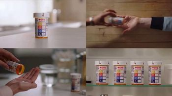 CVS Pharmacy TV Spot, 'Each Morning' - Thumbnail 9