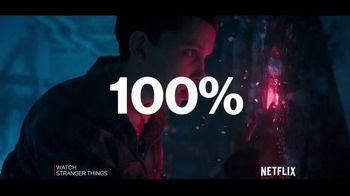 Fios by Verizon TV Spot, 'Entertainment Delivered: Netflix Premium' - Thumbnail 7