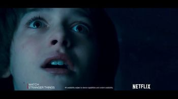 Fios by Verizon TV Spot, 'Entertainment Delivered: Netflix Premium' - Thumbnail 2
