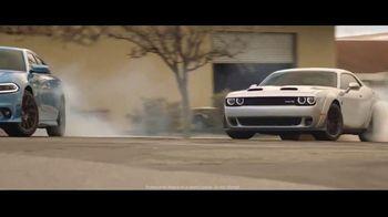 Dodge Performance Days TV Spot, 'Muscle Car Culture' [T1] - Thumbnail 2
