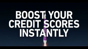 Experian Boost TV Spot, 'Launch Rocket: Liftoff' - Thumbnail 5