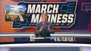 AT&T Wireless TV Spot, 'OK March Madness: Highlights' - Thumbnail 5