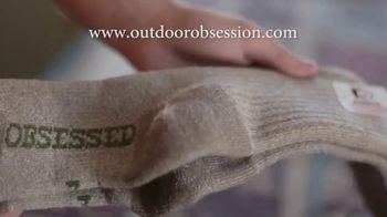 Outdoor Obsession TV Spot, 'American Made Premium Quality' - Thumbnail 6