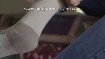 Outdoor Obsession TV Spot, 'American Made Premium Quality' - Thumbnail 7
