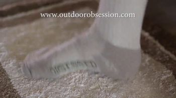 Outdoor Obsession TV Spot, 'American Made Premium Quality' - Thumbnail 8
