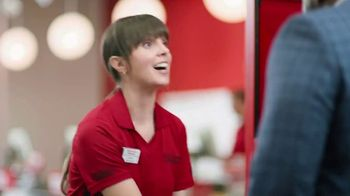 Office Depot OfficeMax TV Spot, 'For the Team: Stock Up on Paper' - Thumbnail 2
