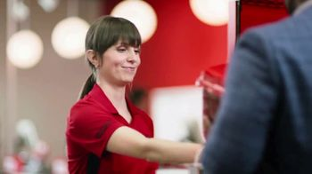Office Depot OfficeMax TV Spot, 'For the Team: Stock Up on Paper' - Thumbnail 5