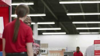 Office Depot OfficeMax TV Spot, 'For the Team: Stock Up on Paper' - Thumbnail 8