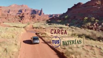 2019 Honda Passport Elite TV Spot, 'Destino: tus aventuras' [Spanish] [T1] - Thumbnail 4