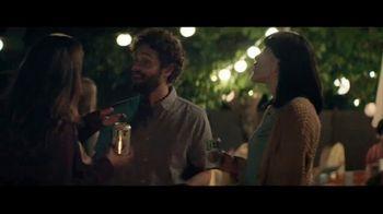 Miller Lite TV Spot, 'Penultima' - Thumbnail 1