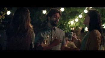 Miller Lite TV Spot, 'Penultima' - Thumbnail 2