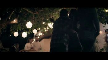 Miller Lite TV Spot, 'Penultima' - Thumbnail 4