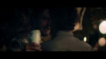 Miller Lite TV Spot, 'Penultima' - Thumbnail 5