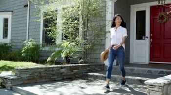 SKECHERS TV Spot, 'Air-Cooled Memory Foam' - Thumbnail 1