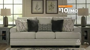 Ashley HomeStore Spring Home Event TV Spot, '25 Percent Off' Song by Midnight Riot - Thumbnail 7
