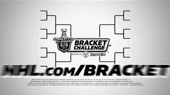 The National Hockey League TV Spot, '2019 Stanley Cup Playoffs Bracket Challenge' - Thumbnail 9