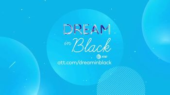 Dream in Black TV Spot, 'TV One: Immerse Yourself' Featuring Queen Latifah, Vic Mensa, Keke Palmer, Devon Franklin - Thumbnail 9