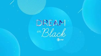 Dream in Black TV Spot, 'TV One: Immerse Yourself' Featuring Queen Latifah, Vic Mensa, Keke Palmer, Devon Franklin - Thumbnail 2