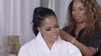 Aveeno Skin Relief TV Spot, '2019 NAACP Image Awards: Natural Look' Featuring Jade Novah, Africa Miranda, Malinda Williams - 52 commercial airings