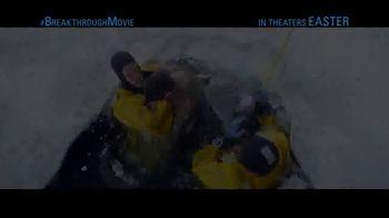 Breakthrough - Alternate Trailer 4