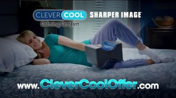 Clever Cool TV Spot, 'Pain Amplified' - Thumbnail 9