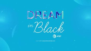 Dream in Black TV Spot, 'Being Yourself' Featuring Queen Latifah, Vic Mensa - Thumbnail 1