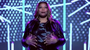 Dream in Black TV Spot, 'Being Yourself' Featuring Queen Latifah, Vic Mensa - Thumbnail 2