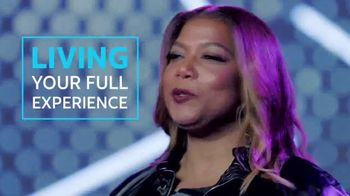 Dream in Black TV Spot, 'Being Yourself' Featuring Queen Latifah, Vic Mensa - Thumbnail 3