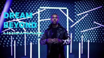 Dream in Black TV Spot, 'Being Yourself' Featuring Queen Latifah, Vic Mensa - Thumbnail 4