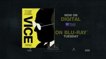 Vice Home Entertainment TV Spot - Thumbnail 10