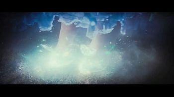 Dumbo - Alternate Trailer 87
