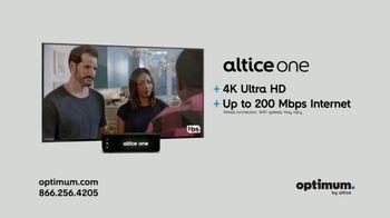 Optimum Spring Sale TV Spot, 'Upgraded Operating System' - Thumbnail 4