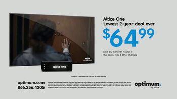 Optimum Spring Sale TV Spot, 'Upgraded Operating System' - Thumbnail 9