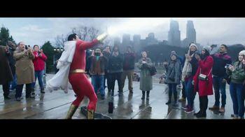 Shazam! - Alternate Trailer 60