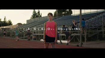 XQ America TV Spot, 'A School Board Thing'