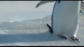 Penguins - Alternate Trailer 9