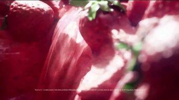Applebee's Strawberry Dollarita TV Spot, 'Sweet' - Thumbnail 8