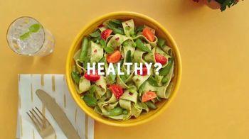 Sun Basket TV Spot, 'Your Kind of Healthy: Anthem' - Thumbnail 2