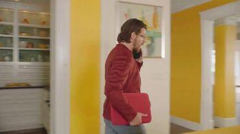 Sun Basket TV Spot, 'Your Kind of Healthy: Anthem' - Thumbnail 3