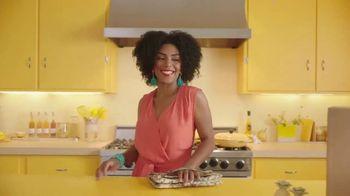 Sun Basket TV Spot, 'Your Kind of Healthy: Anthem' - Thumbnail 4