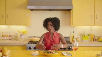 Sun Basket TV Spot, 'Your Kind of Healthy: Anthem' - Thumbnail 9